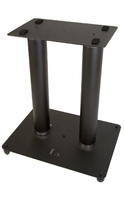 T-S3 - Adjustable Speaker Stand